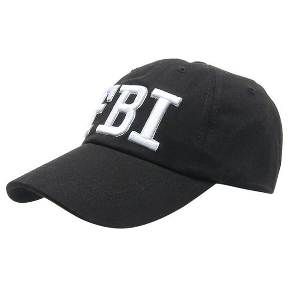 New Hot Women Men Letters Denim Baseball Cap Snapback Hip Hop Flat Hat Apparel Accessories gorro hombre verano