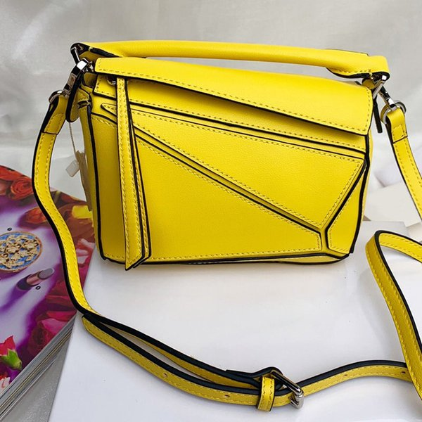 2019 fa hion women bag  elling lady  mall flap  houlder bag  with  tripe lady me  enger bag cro  body girl handbag  pur e  fa t  hipping