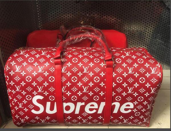 2019 estilo Hot ombro Homens marca de moda bolsa de ombro de couro luxurys nome Bolsa sacos de alta qualidade Cruz corpo para homens