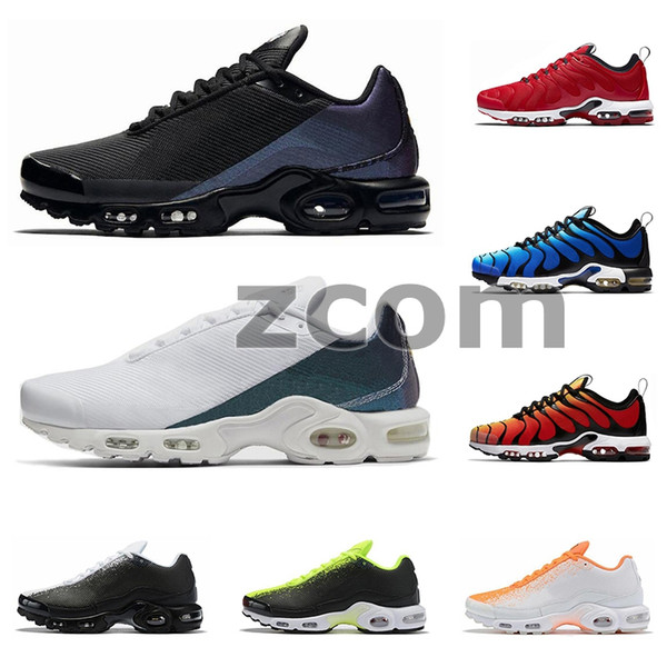 arriving picked up best sell Acheter Souliers Nike Air Max 95 Laser Pour Hommes Designer ...