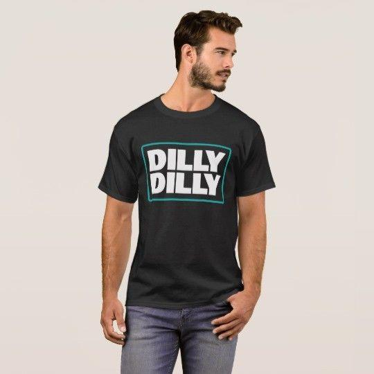 Bud Light Official Dilly Dilly Men's Black T Shirt S-2XL Size Discout Hot New Tshirt Hoodie Hip Hop T-shirt