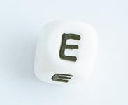 100 adet E
