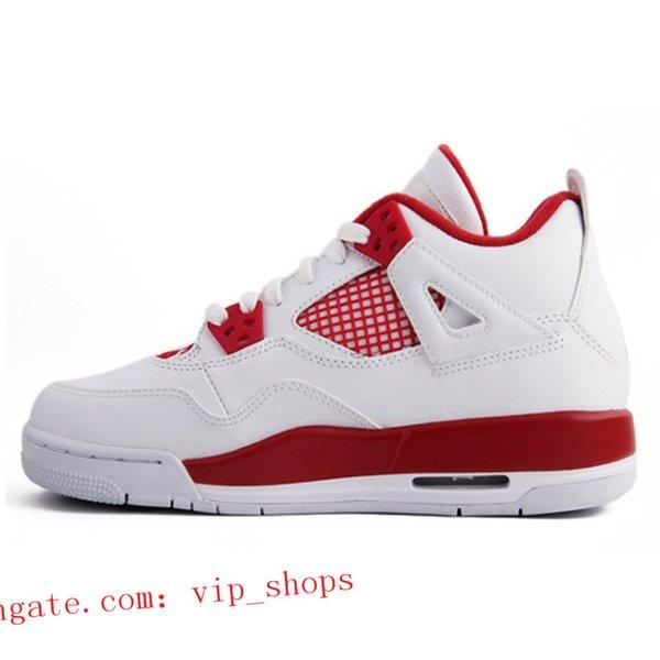 shoes4s-0022