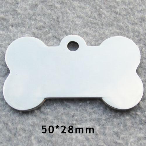 50X28mm