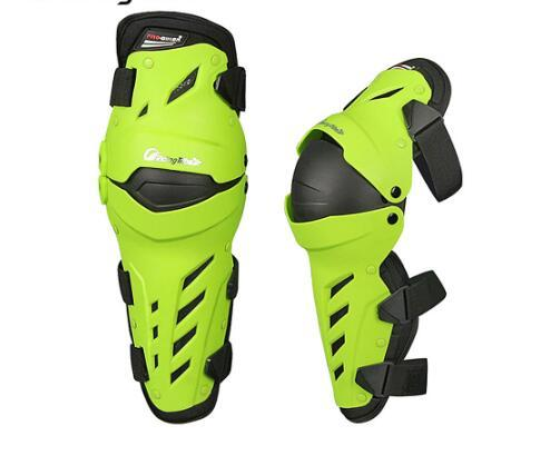 Discount Motorcycle Gear >> Motorcycle Knee Pads Motocross Knee Protector Guard Moto Knee Protector Protective Gear Motorbike Riding Kneepads Black Discount Motorcycle Leathers