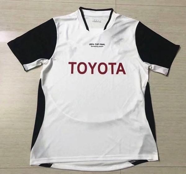 RETRO 2003-2004