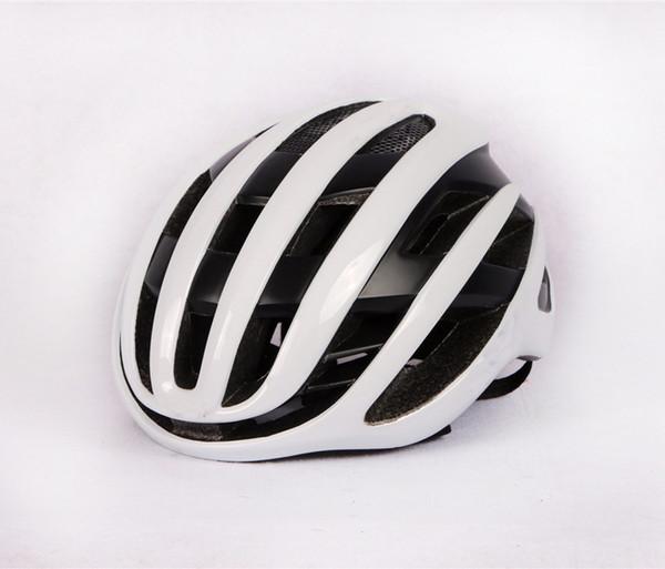 2019 новый шлем для велоспорта Racing Road MTB велосипед аэродинамический выключатель ветер шлем мужчины спортивный аэро велосипедный шлем каско Ciclismo