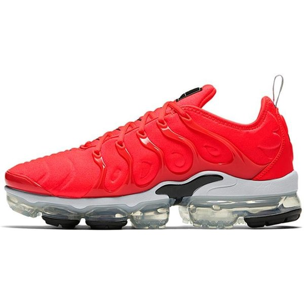 40-45 Red