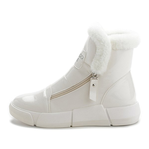 bianco 2
