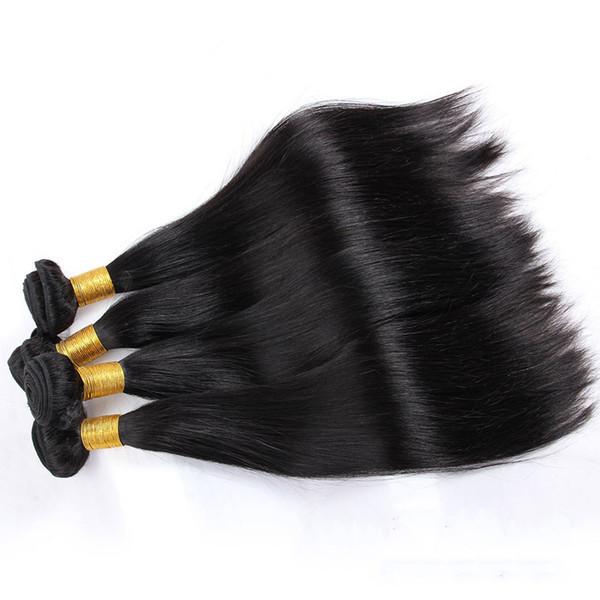 2019 High-End-Mode schwarzen Frauen Haar Vorhang, maßgeschneidert für Frauen, natürliche und komfortable Haarqualität. TKWIG