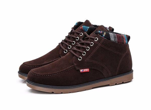Brown6.5