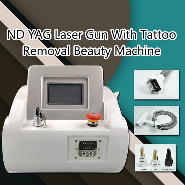 La macchina di depilazione leggera pulsata laser professionale di IPL sceglie la depilazione del laser del soprano di ipl dello shr di elight l'uso domestico di cura della pelle