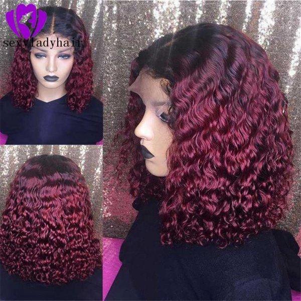 colore rosso ombre