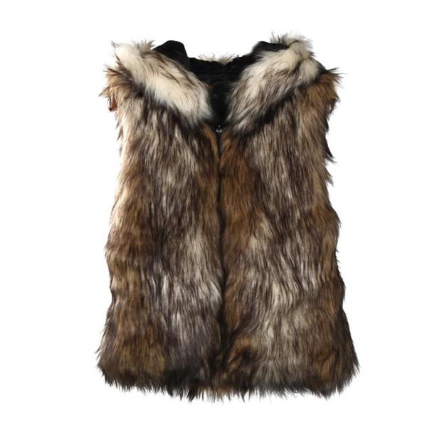 WOMAIL 2017 Warm long winter jacket Women 2017 Real Fur Coat Genuine Ostrich Overcoat Fluffy Warm Outerwear Plus Size O25