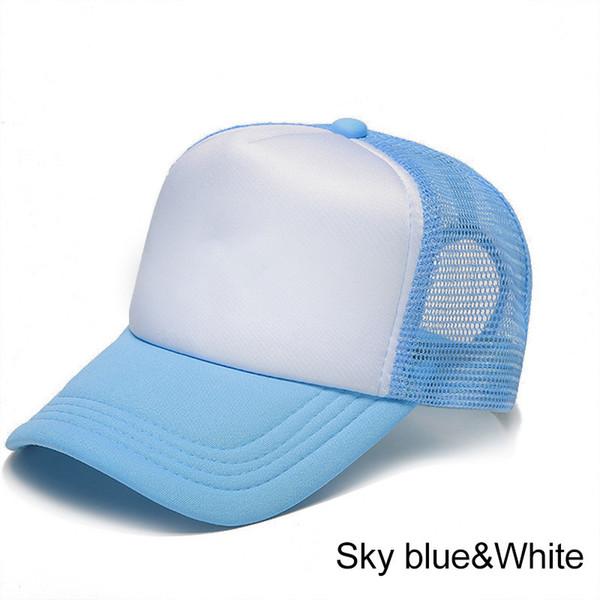 utangaç mavi beyaz