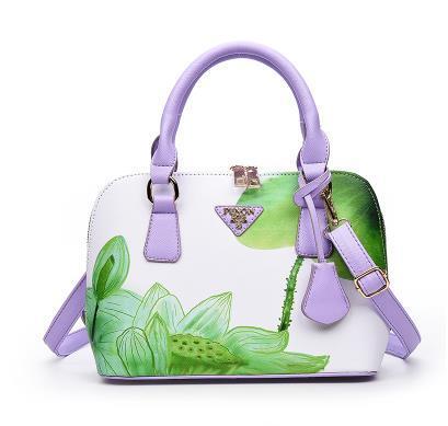 crossbodys designer de marque Cross Body sacs à bandoulière sac à main femmes sacs à main totes bourse 8 couleurs