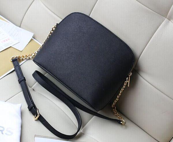 Fábrica Atacado 2019 nova bolsa cross padrão de couro sintético shell cadeia saco de ombro Messenger Bag 225