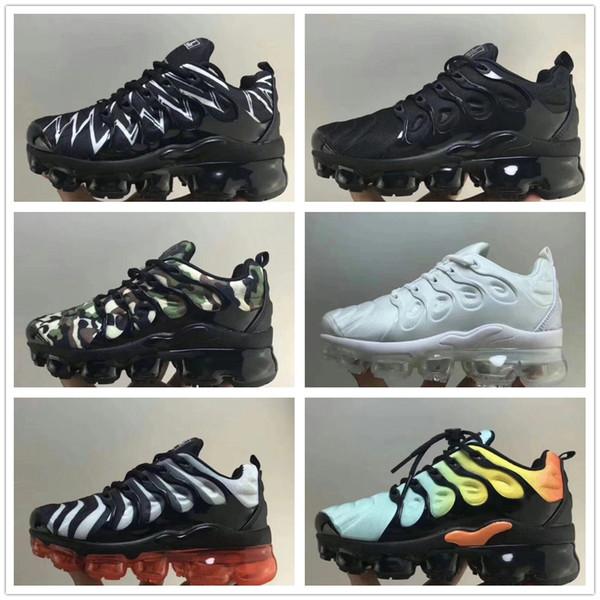 chaussures air max enfant fille