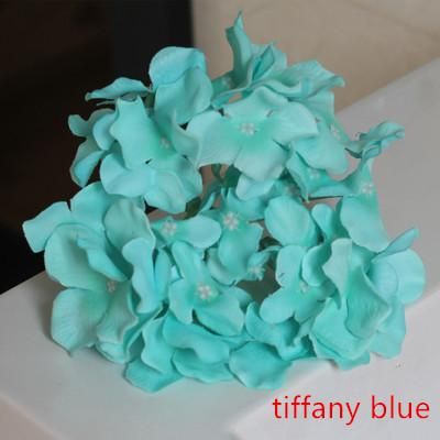 15 tiffany blue