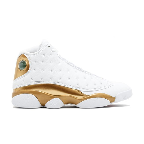 defining moments 36-47