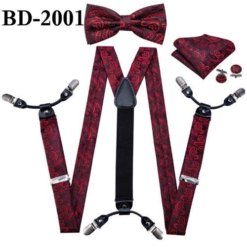BD-2001