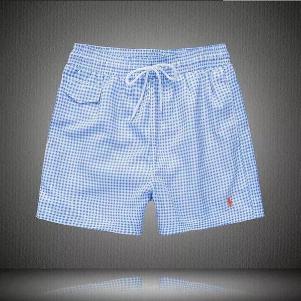 Оснастка шорты теленка длина груза Мужские шорты мульти-карман твердые мужчины пляжные шорты капри топ продажи хлопка большой размер