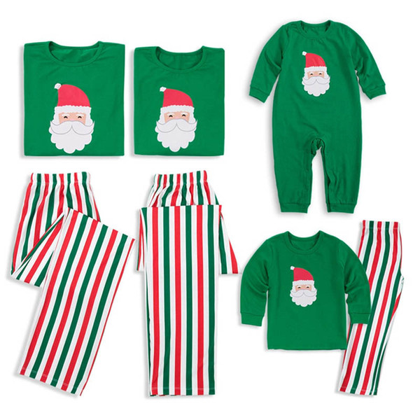 Christmas mommy and daughter matching outfits matching family christmas pajamas Mother and Daughter Clothes family matching outfits A8102