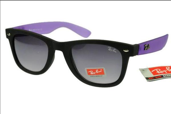 2019 New Western Style Women Sunglasses Brand Designer Retro big angle frame g15 glass Sun glasses UV400 Shades Eyewear de sol gafas with