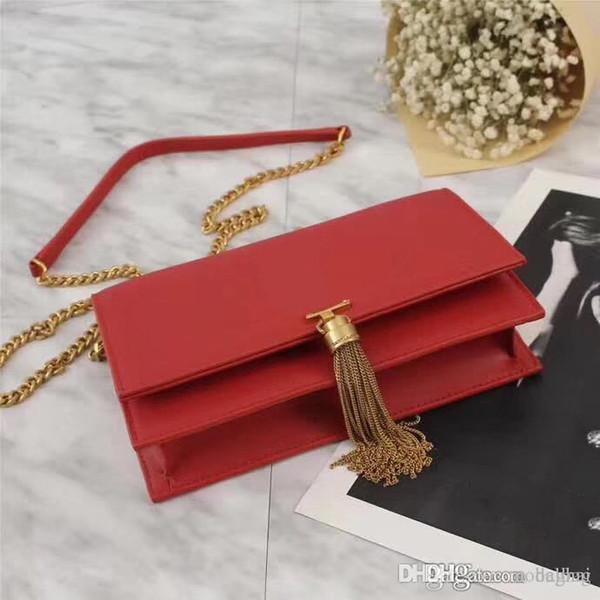 26817 женская сумка моды классики Популярные плеча BagsCross BodyToteshandbags модного бренда TOP роскошные дизайнерские сумки известных женщин K10