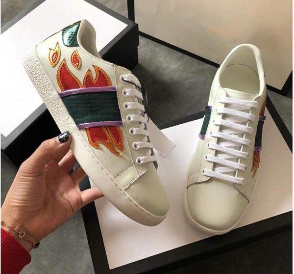 2019 Zapatos de diseñador New Mens Paris Famosos zapatos de lujo con suela de textura blanca Zapatos de calcetines de diseñador de alta calidad yxl1804102