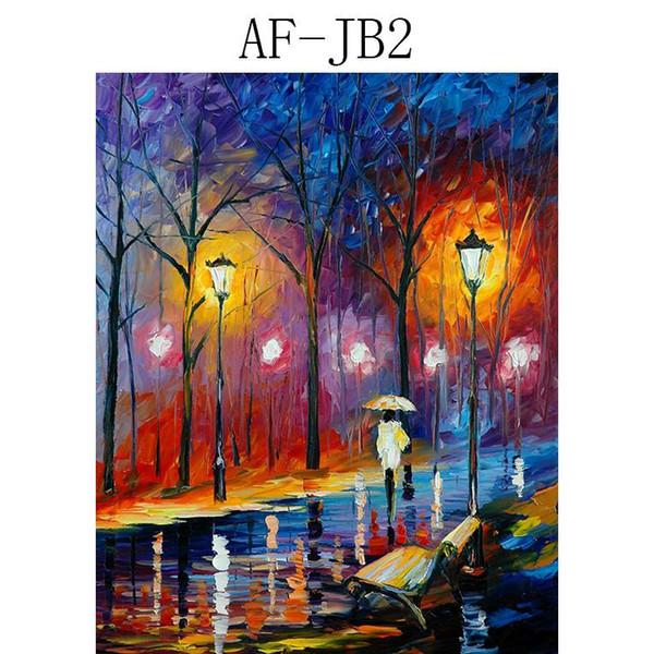 AF-JB2