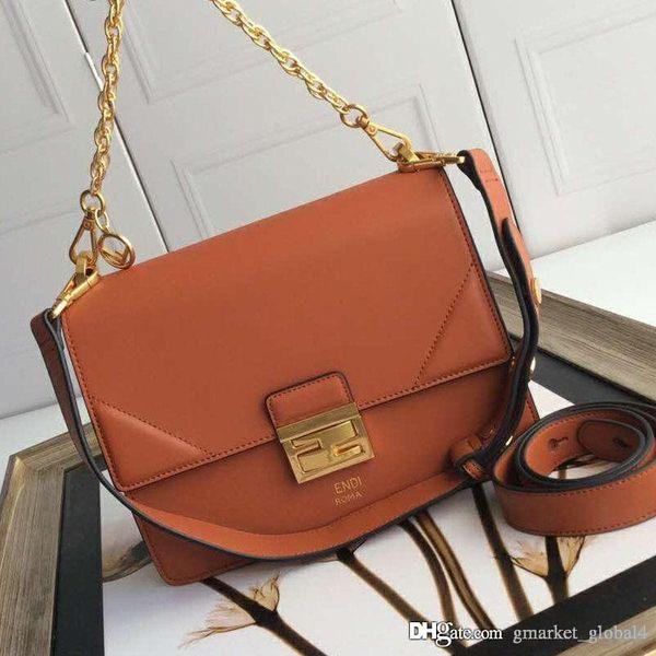 Nouveau KAN U Sac en cuir rouge Designer de luxe sac à bandoulière pour femmes Sac à bandoulière Mode casual 8BT313A5DYF186A Top qualité Taille 25 * 19 * 11CM