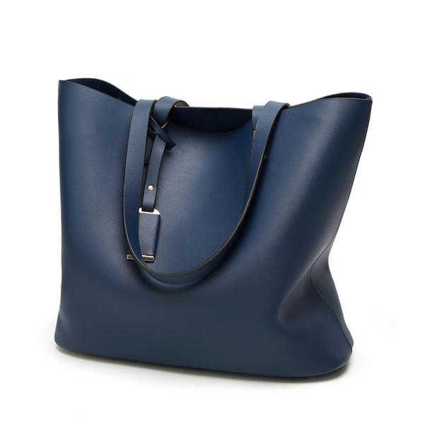 Promoções especiais nova bolsa da forma selvagem de bolsas de moda microfibra couro senhora bolsa a tiracolo ocasional