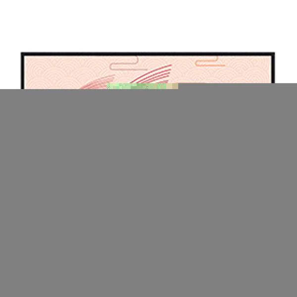 60 * 45cm neue Art und Weise Auto-Cartoon-Vorhang-Abdeckung Sun Blocking Auto-Sonnenschutz-Vorhang für Kinder Car-Styling