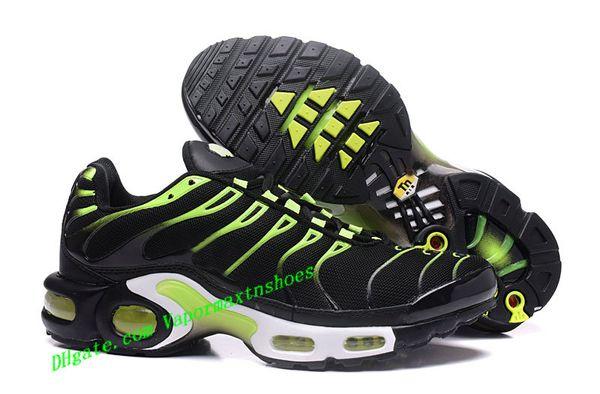 الأحذية 022