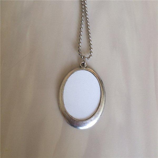 M24-Antikes Silber