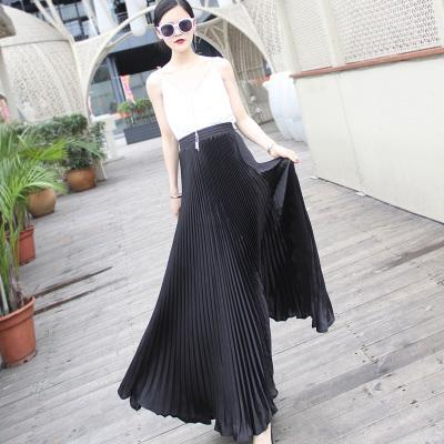 black(long 100cm)