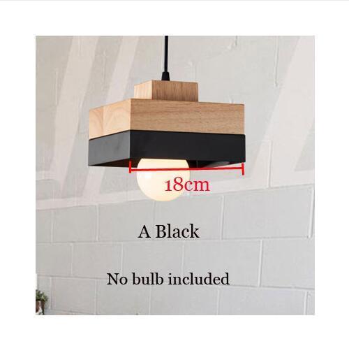 Un nero senza lampadina