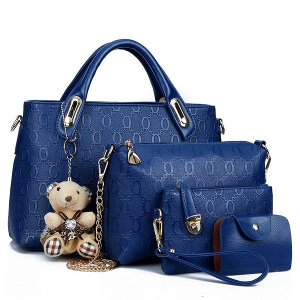 handbags for women with zipper high brand womens designer handbags high quality discount celebrity red tote bag