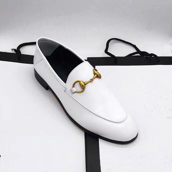 White -Black Neri