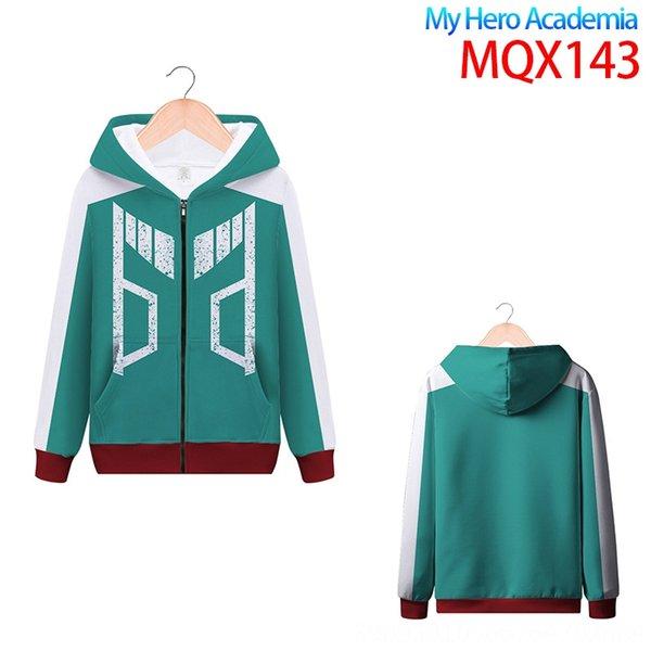 Mqx143