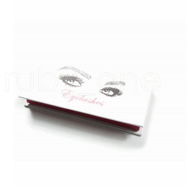#4empty box 100pcs/set