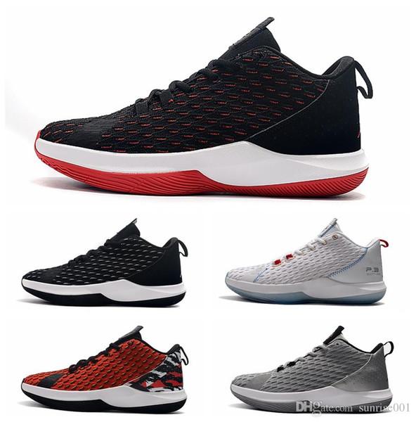 2019 New KD 11 EP Weiß Orange Schaum Pink Paranoid Oreo ICE Basketball Schuhe Original Kevin Durant XI KD11 Herren Sneakers Größe 7-12