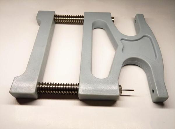 Piano tuning tools piano accessories piano repair tools shaft nail retractor Shenda needle retractor