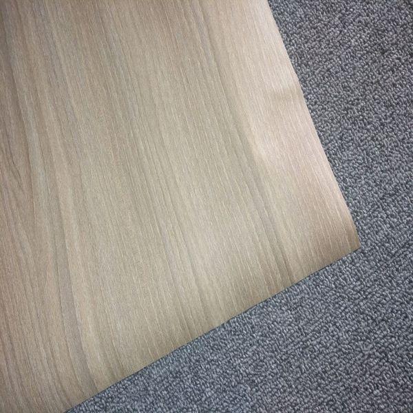 3d Simulation Wood Grain Film Waterproof Self Adhesive Wallpaper Furniture Cabinet Wardrobe Desk Dormitory Wall Stickers Wholesale Hd Wallpaper I Hd