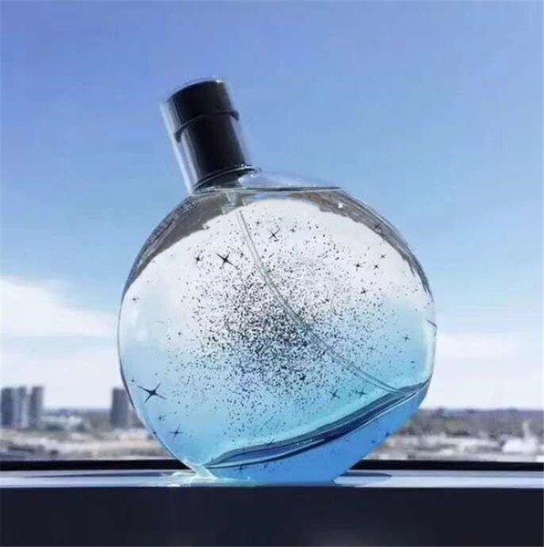 bleu 100 ml / pcs