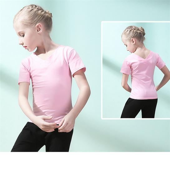 Hot Sale High Quality Kids Girls Ballet Set