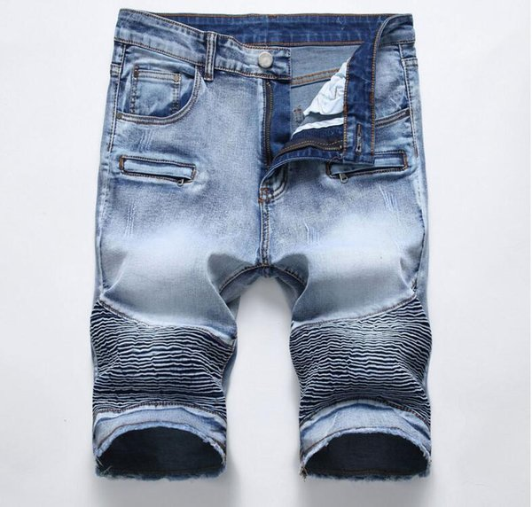 shorts jeans 001