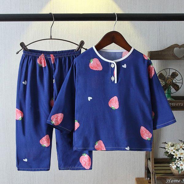 CC Blue fresa