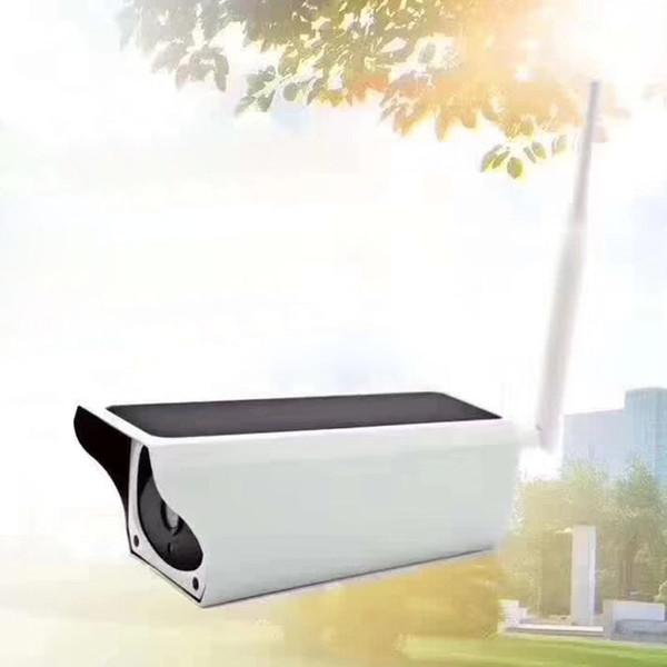 SC310 CCTV Camera High Resolution Wireless Wifi Monitor Night Vision Waterproof Camera XR649